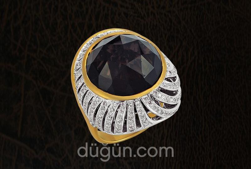 Bekart Mücevherat