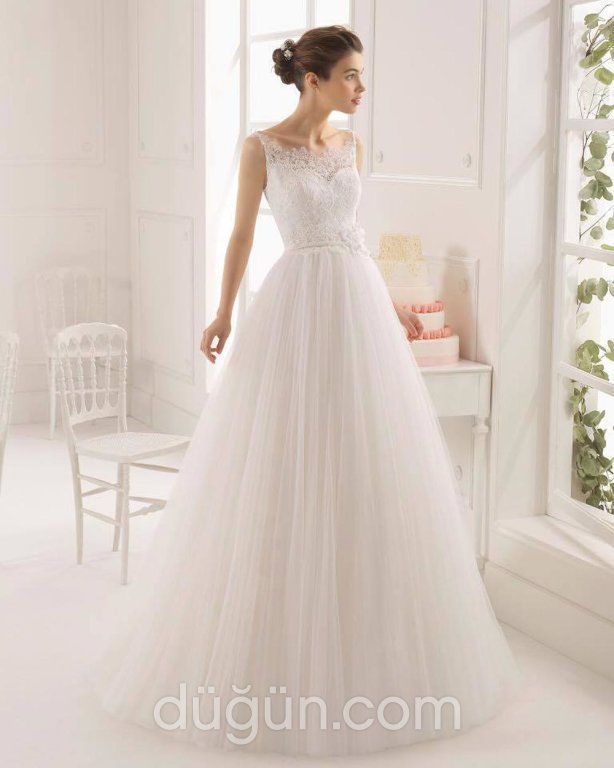Beyaz Moda Evi