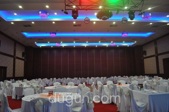 Demireller Düğün Salonu