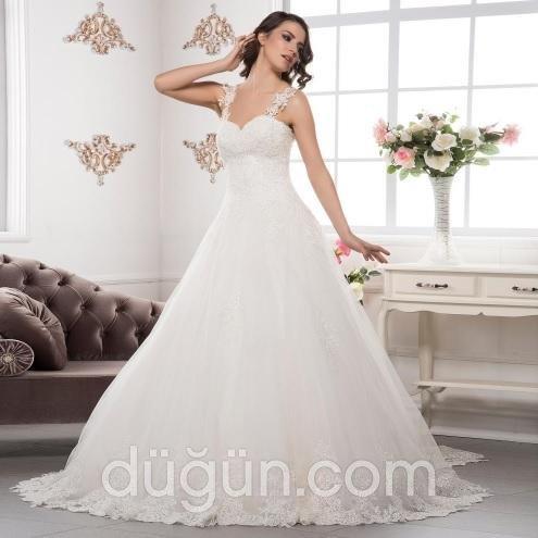Atelier Bridal Wedding