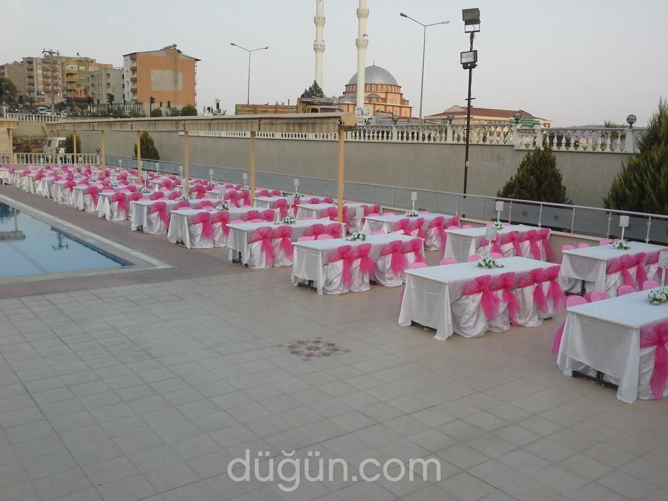 Bergama Kardeşler Restaurant