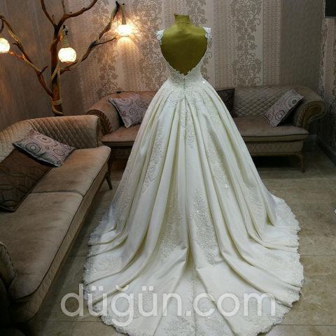 Rengi Bridal