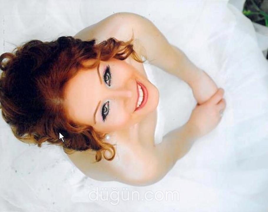 Lila Kuaför
