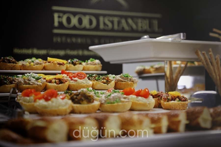 Food İstanbul