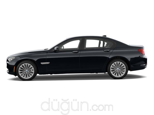 Business VIP Luxury Car