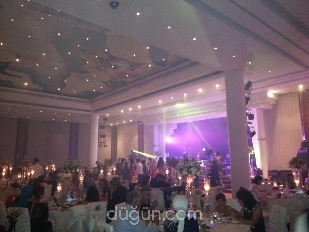 Adases  Ses Işık Düğün Organizasyon