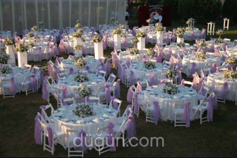 Acar Düğün Organizasyon ve Grup Cem