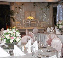 Düğününüzün Bir Hikayesi Olmalı! Düğün Hikayesi Çekimleri Tepekule'den Hediye!