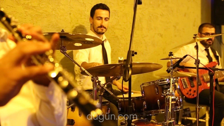 Pergamon Band