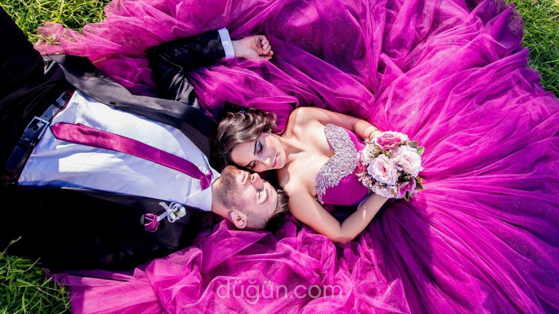BalonFilm Photography