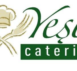 Yeşil Catering