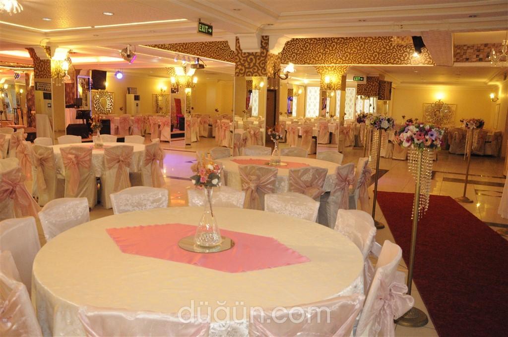 Like Star Düğün Kına ve Nikah Salonu