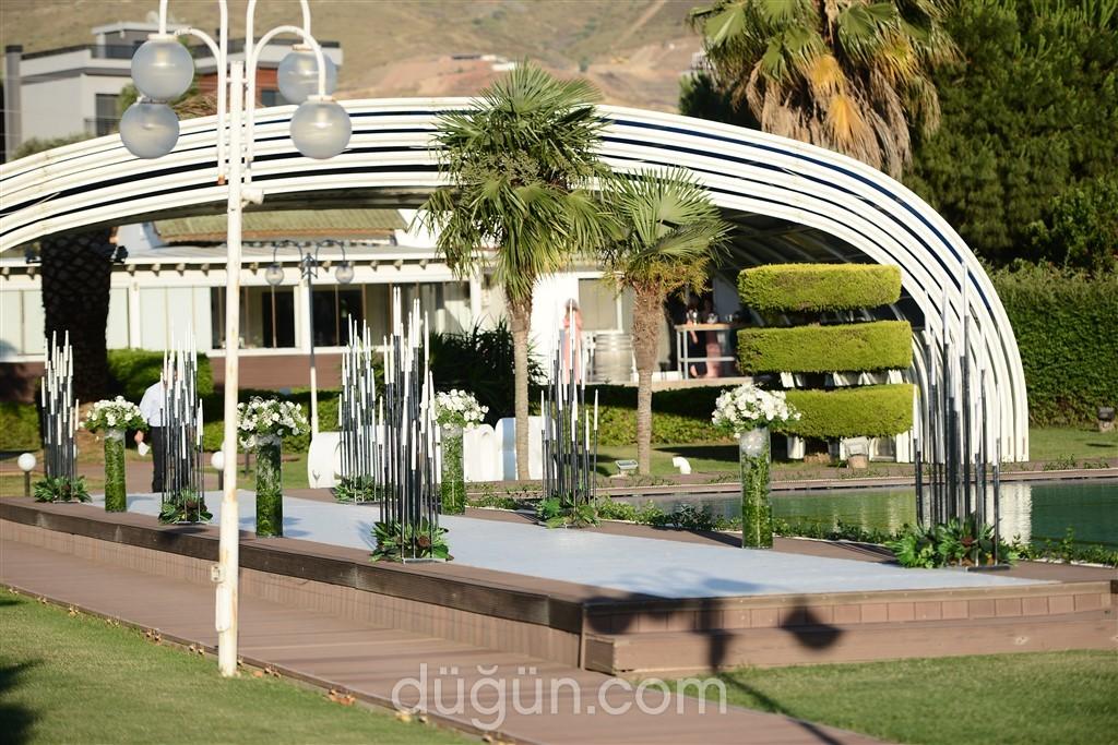 Locca Garden