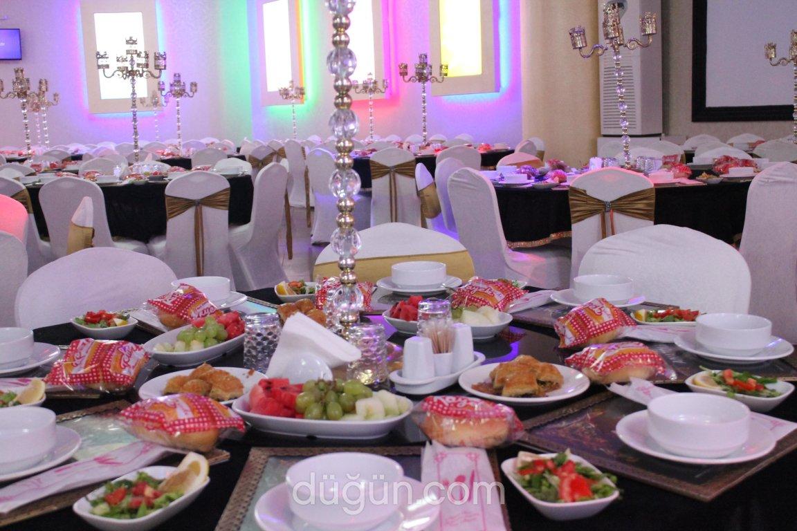 Anatolia Düğün ve Balo Salonu