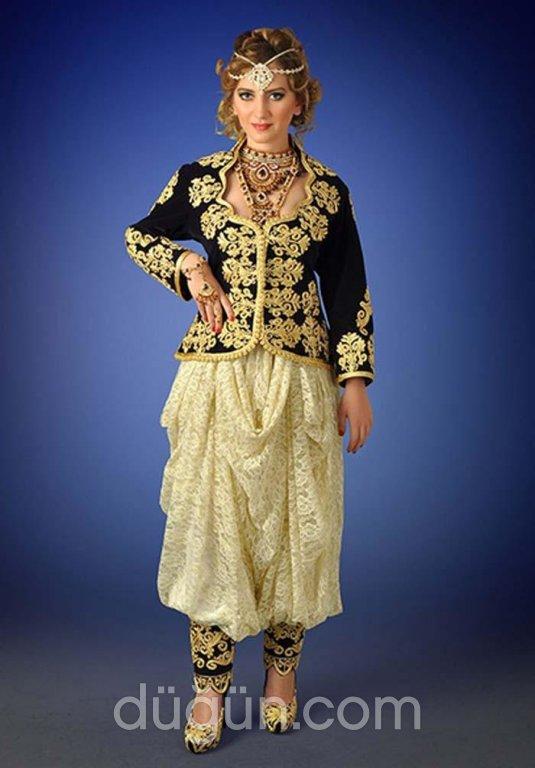 Zuhal Moda Evi