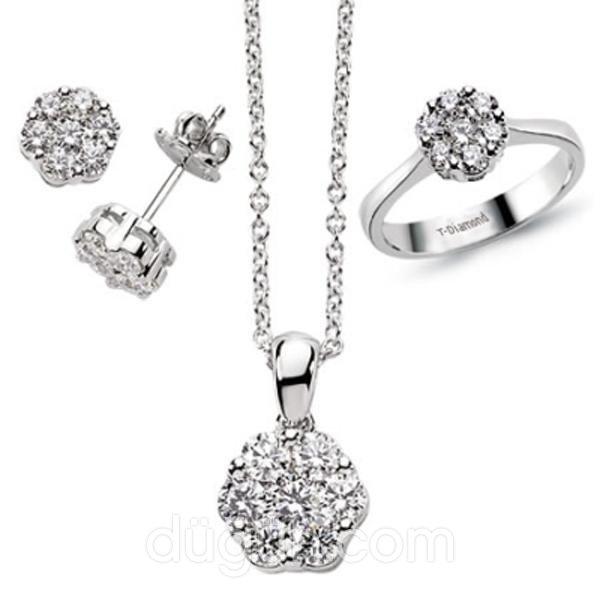 T-Diamond
