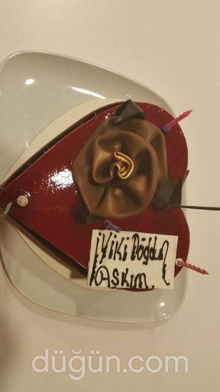 Guis Pasta