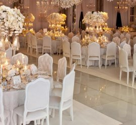 Ezgi Wedding & Event