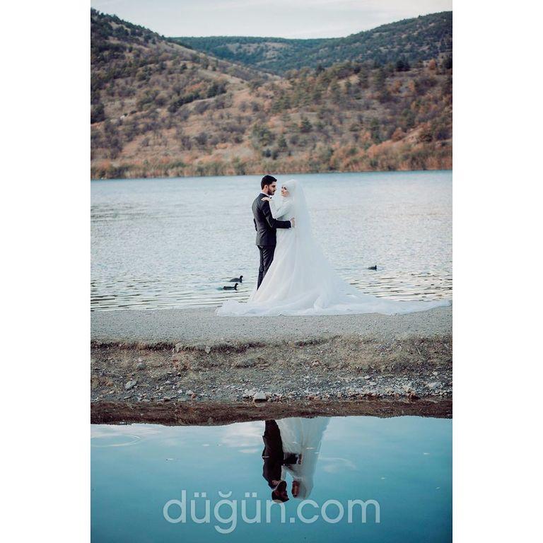 Sevda Tohumoğlu Photography