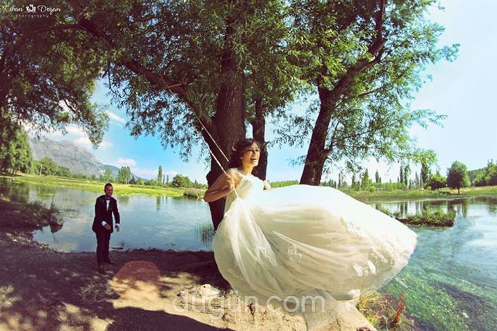 Cihan Doğan Photography