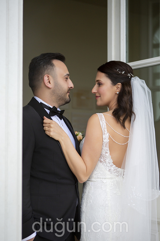 Sima Şatana Photography