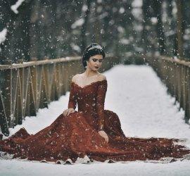 Nihat Ortadağ Photography