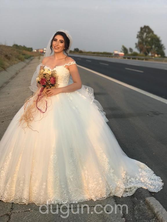 Suzanna Moda