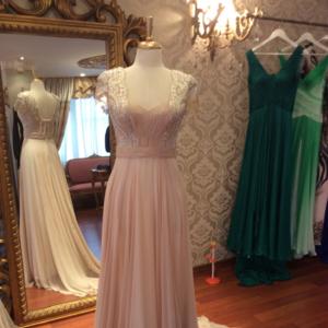 f9f03944448b2 Boutique 87 Cihad Yalçın Couture Atelier