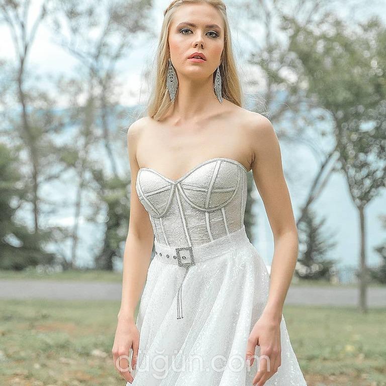 Sara Moda Evi