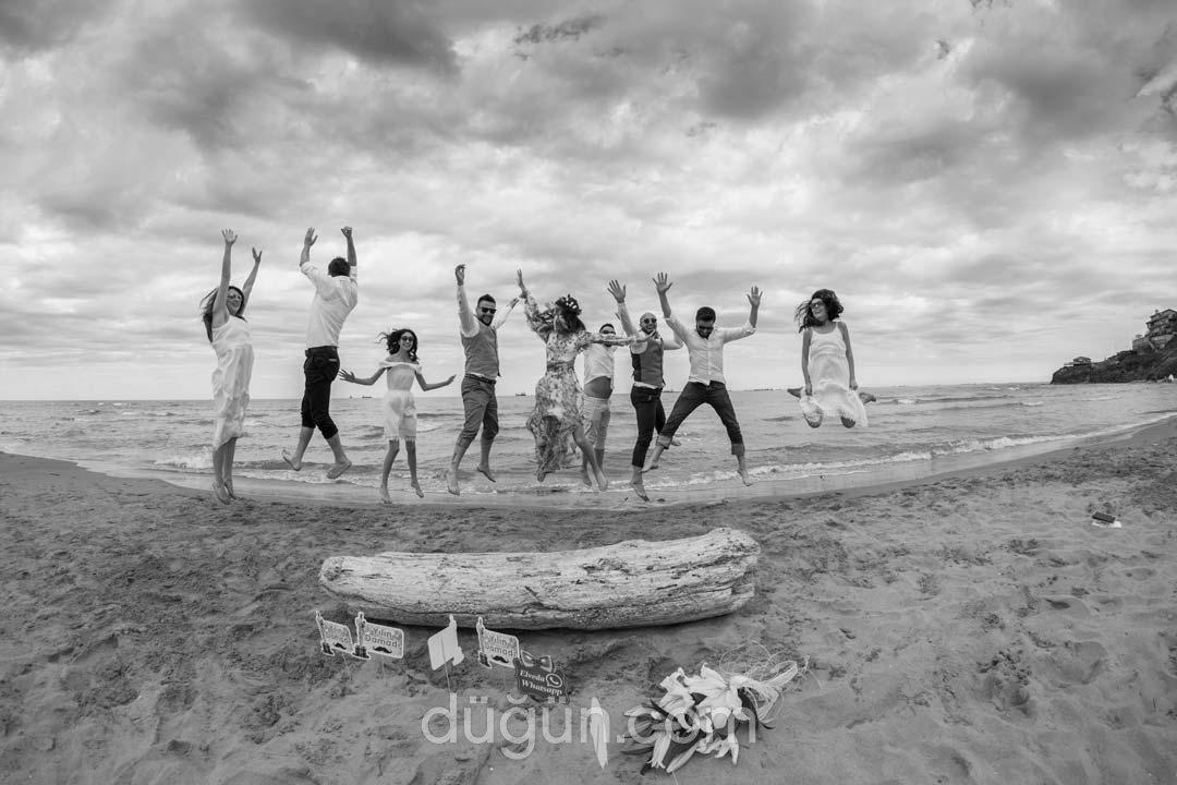 Levent Akdeniz Fotoğrafçılık