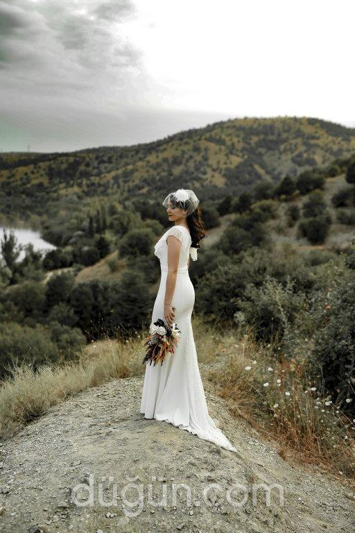 Engin Erten Photography