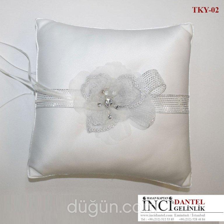 Anjelique Accessories By İnci Dantel