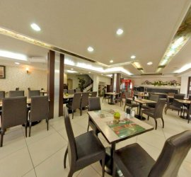 Beyaz Saray Restaurant
