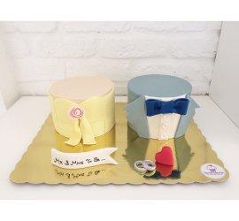 O La La Cupcakes