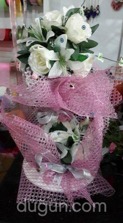 Ayla Çiçekçilik Organizasyon
