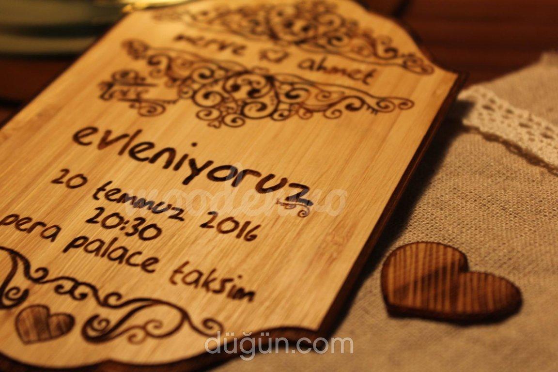 Woodenwo