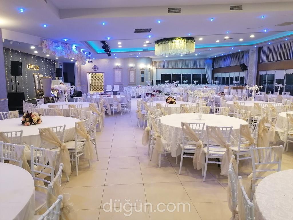 Gülpınar Düğün Salonları