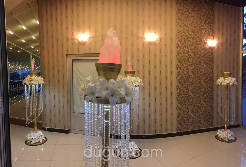 Radar 17 Kır Düğünü