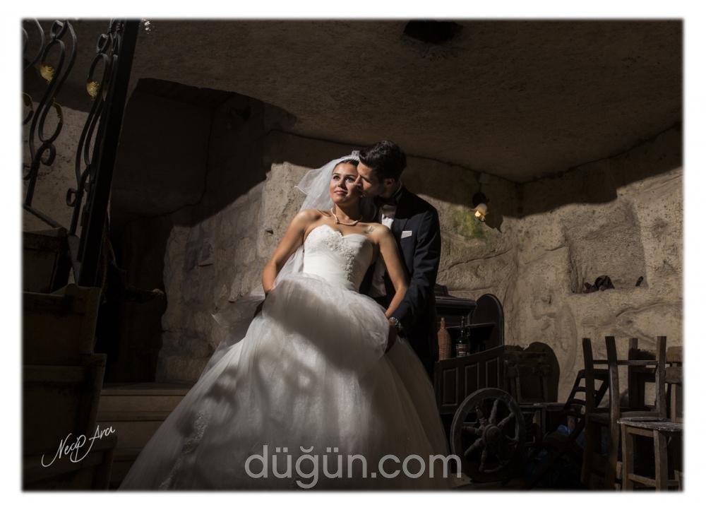Necip Avcı Photography