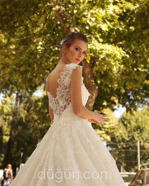 Eva Bride