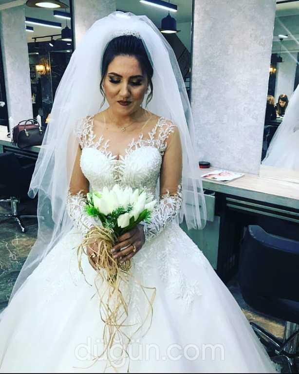 Madam Siti
