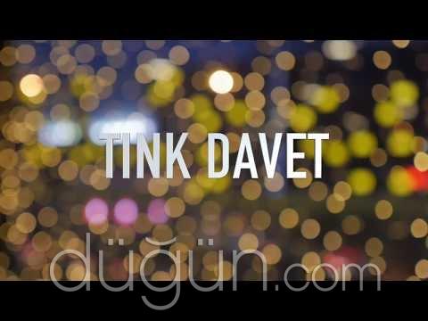 Tink Davet