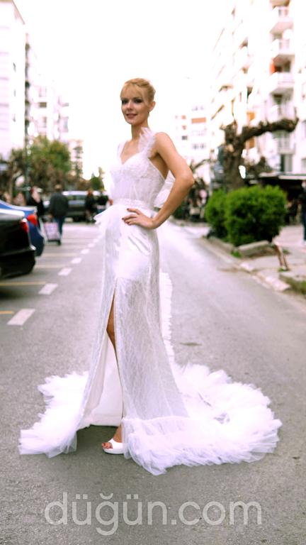 Nayla Sposa