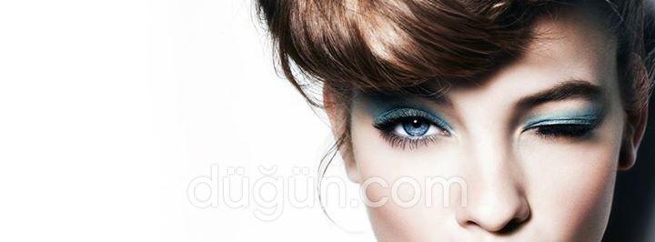 Saça Güzellik ve Bayan Kuaförü