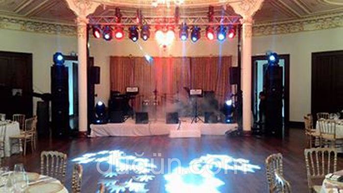 Cocktail The Event Company