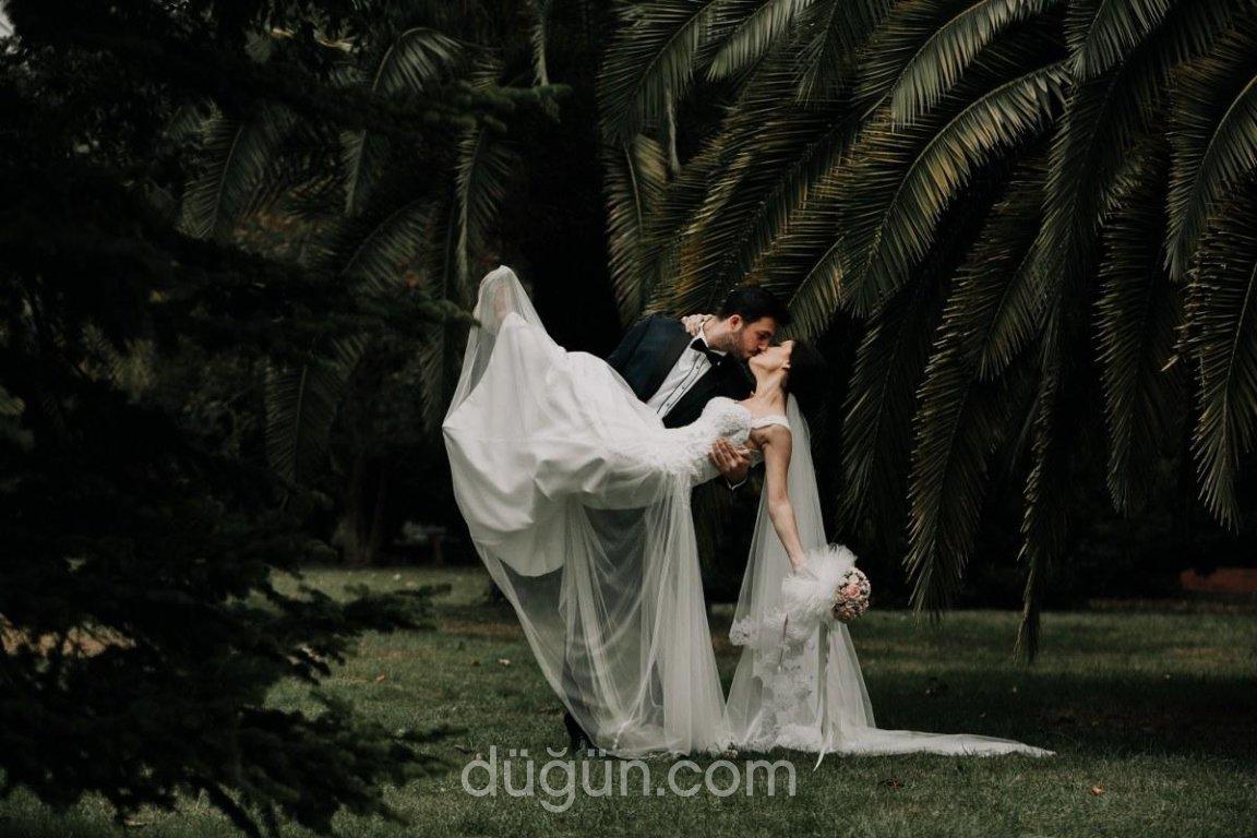 Luglio Wedding
