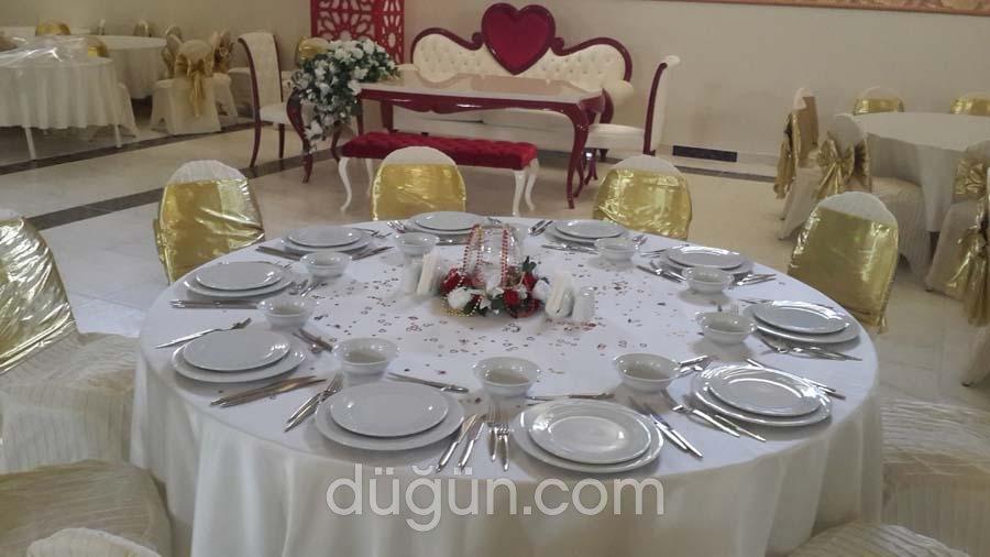 Kuşadası Somun Catering