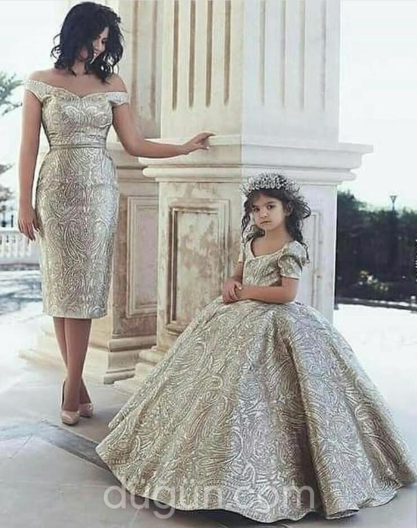 Muhabbet Le Moda