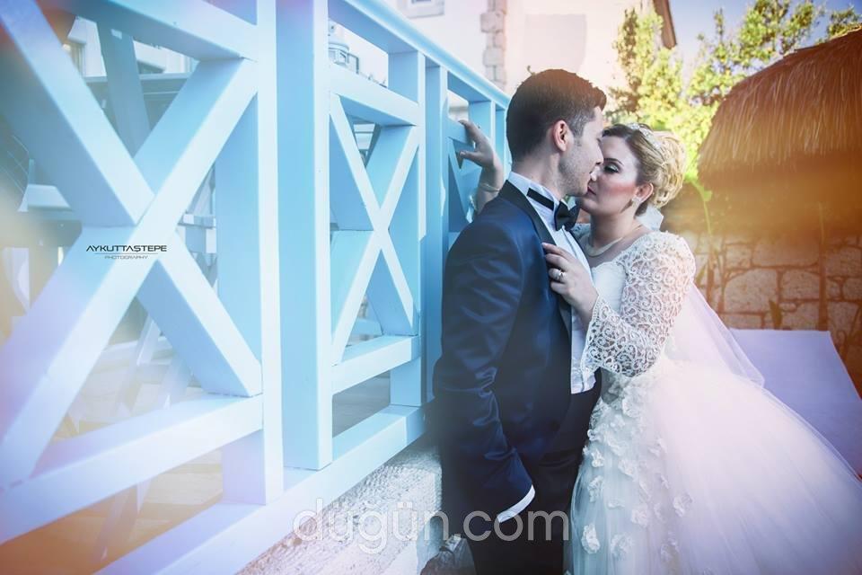 Aykut Taştepe Photography