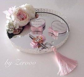 By_Zerooo Events 6 Design